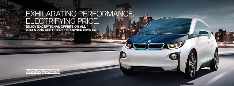 Certified Pre Owned Bmw >> Certified Pre Owned