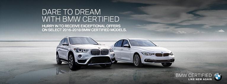 Bmw Certified Pre Owned Warranty >> Bmw Certified
