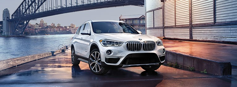 BMW Pre Owned >> Bmw Certified Financing Special Offers Bmw Certified Pre
